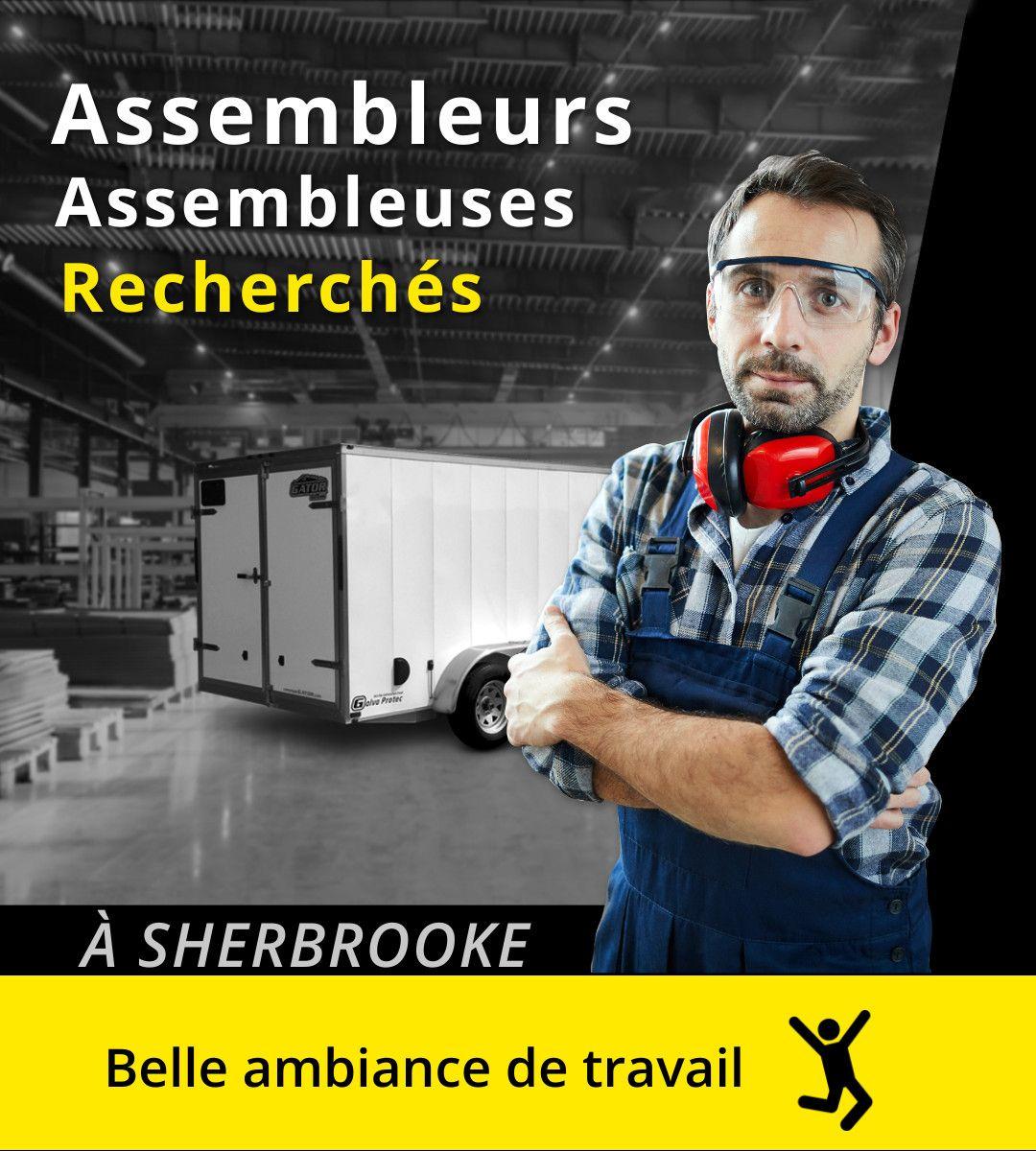 Annonce_Assembleur-_1080x_1200_px_A-High-Quality