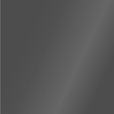 couleur_gris_pale