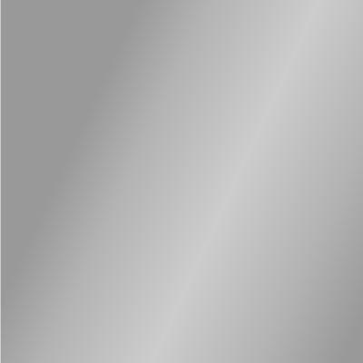 couleur_gris_tres_pale