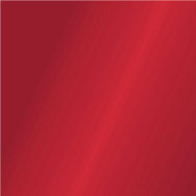 couleur_rouge_3