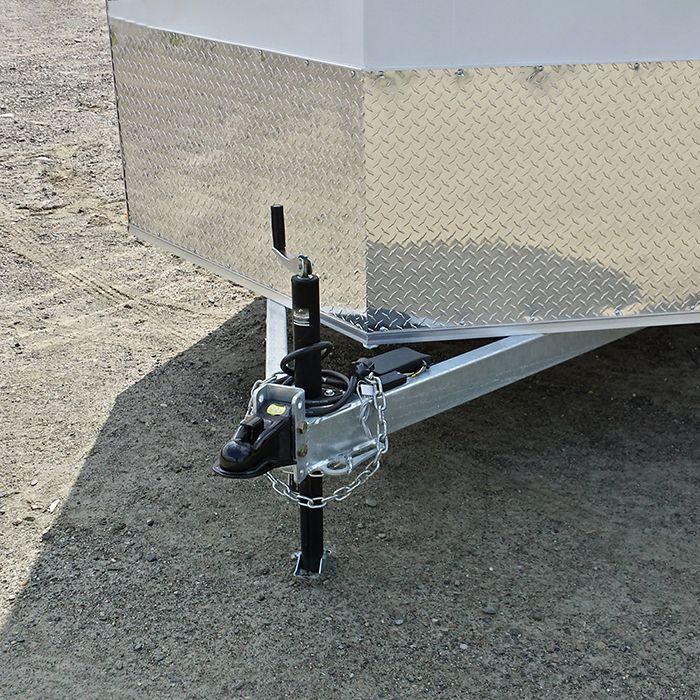 garantie-5ans-perforation-aluminium