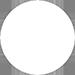 garantie-shield-circle