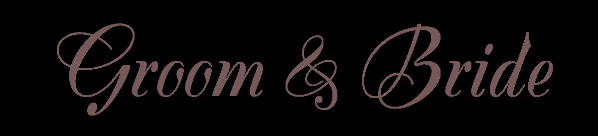 groom_bride