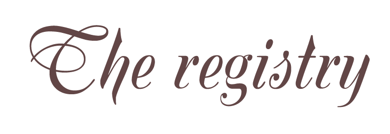 the_registry